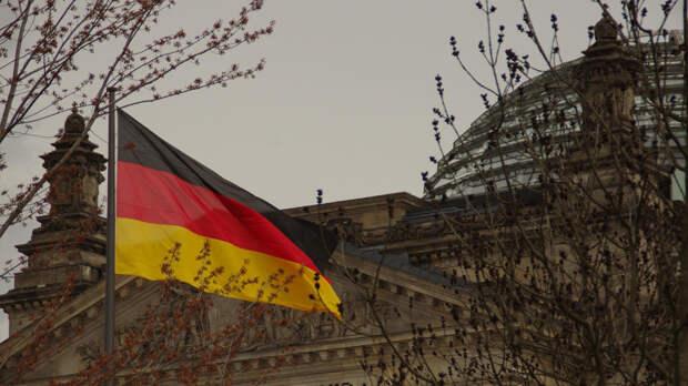Министр обороны Германии заявила об угрозе Европы от России