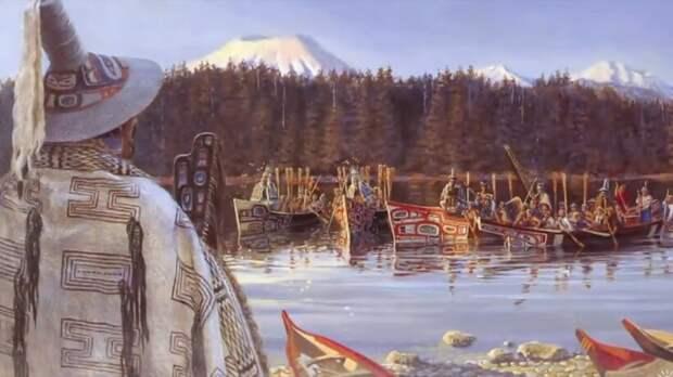 Видео: Зачем продали Аляску — детали договора США и Российской империи