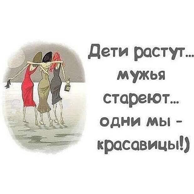 Удивительное открытие сделал фотограф Семенов из города Нижнее Печкино...