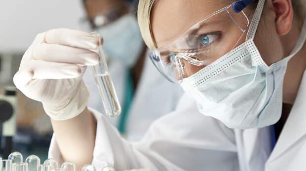 Генетические аномалии: кто не чувствует боли