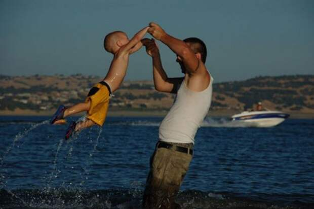 Father_and_child_26 (640x426, 31Kb)