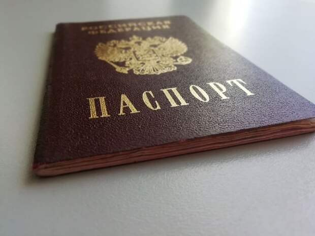 В России появятся новые правила регистрации по месту жительства и месту пребывания