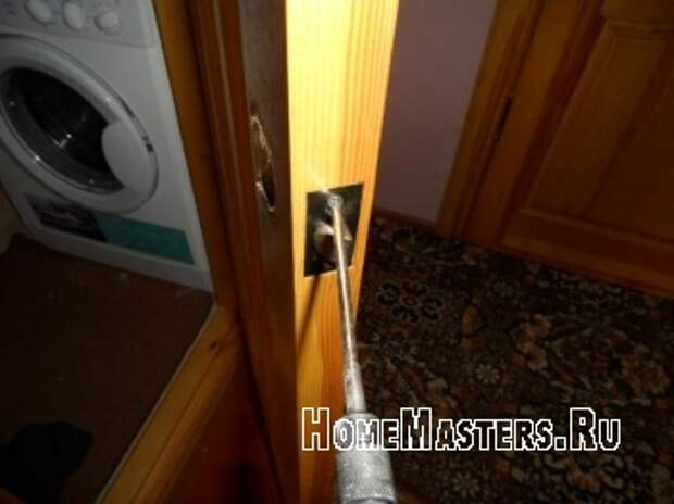 remont-zamkov-dverei-11.jpg