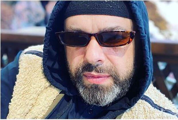 Максим Фадеев предрек глобальную катастрофу