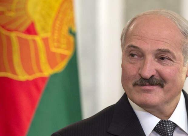 Почему Лукашенко не идет в Россию