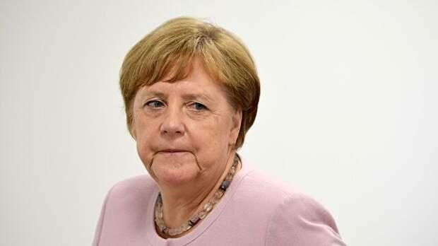 Повторение кошмара 2015 года. Европу ждет новый миграционный кризис