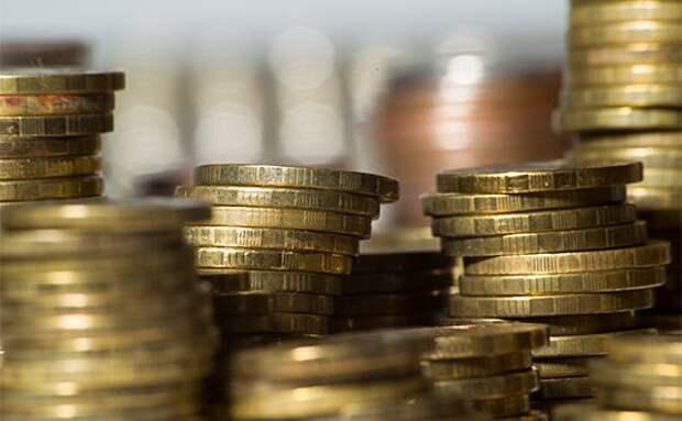 Россияне опасаются новой пенсионной реформы