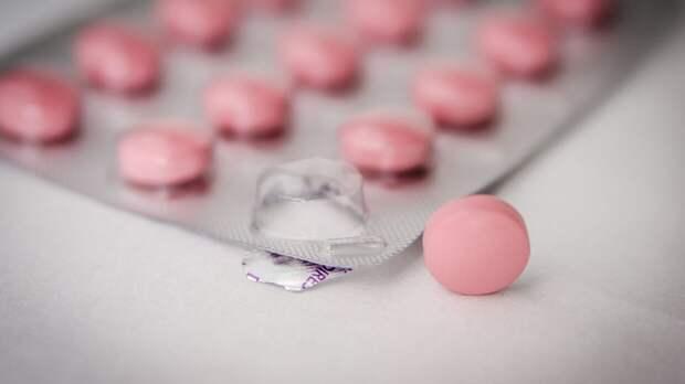Врач раскрыл опасность бесконтрольного применения  лекарств