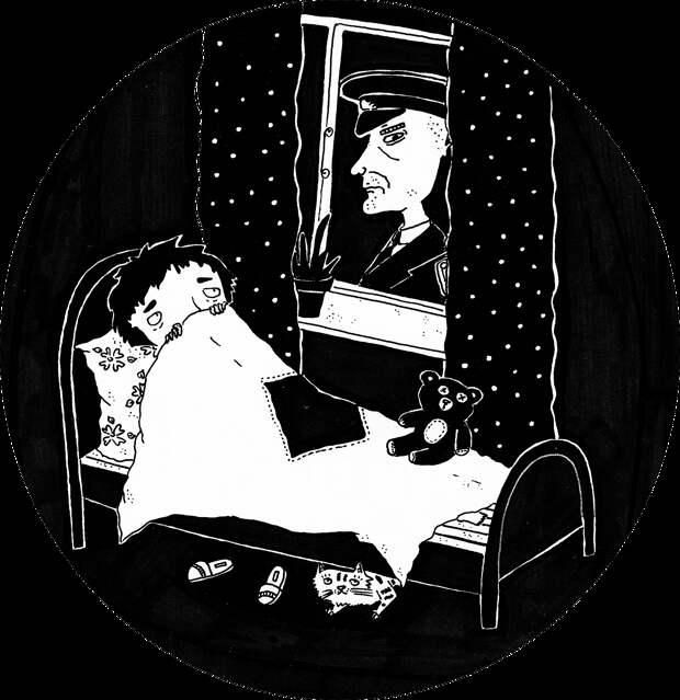«Чистота и диктатура». О гигиенической антиутопии 1920‑х, которую интересно читать сегодня