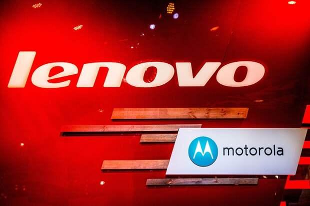 В Интернет «утекли» рендеры смартфона Moto G5S Plus