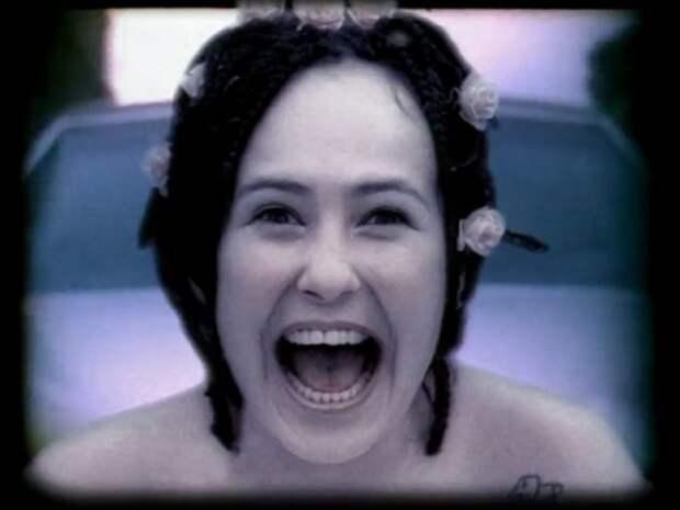 Песни 90-х: Чичеринаa  Ту-Лу-Ла