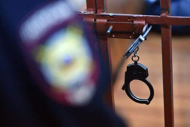 Суд арестовал супруга убитой под Екатеринбургом блогерши