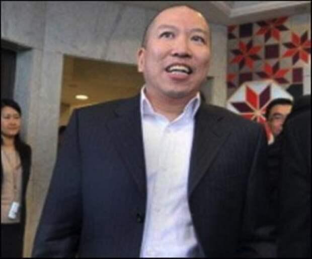 1.-Peter-Chan-Chun-chuen-Fengshui-expert-inherits-a-billion-from-a-billionaire-client