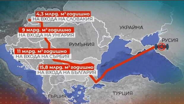 СП-2 28.05: Фортуне осталось до финиша 7 км, половина немецкого участка пройдена!