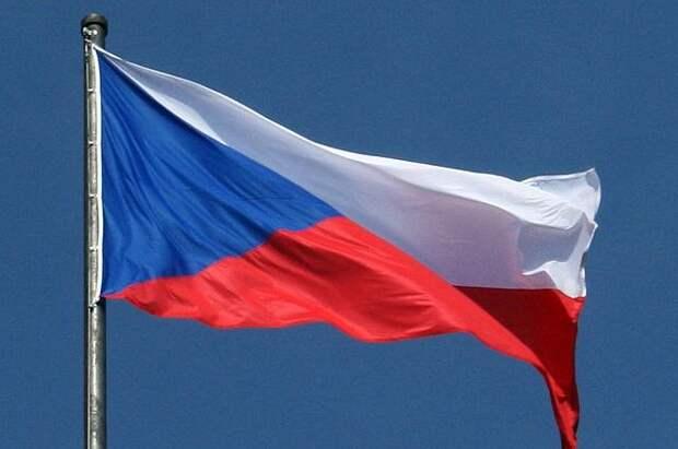 Посол Чехии оценил включение страны в список недружественных государств