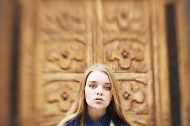 fotograf Ilona Shevchishina 23