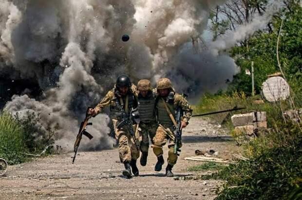 В ООН озвучили число погибших и раненых в конфликте на Донбассе