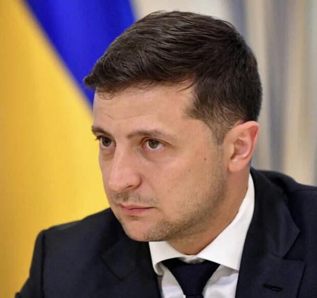 Наокраине Донецка услышали автоматные очереди