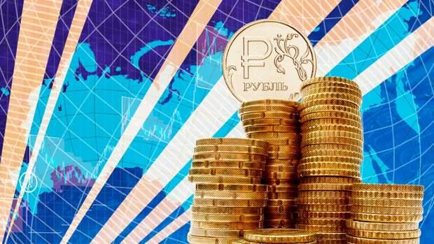 Башкирия вышла на пятое место по инвестиционной привлекательности в России