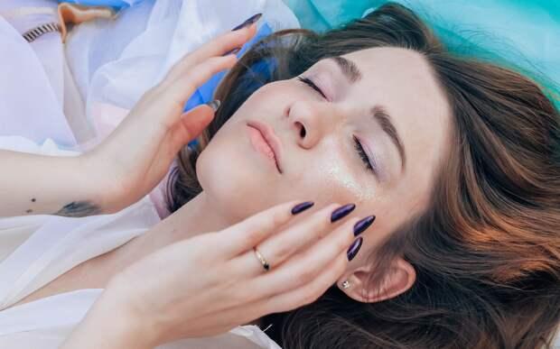 Десять советов для здоровья и красоты вашей кожи