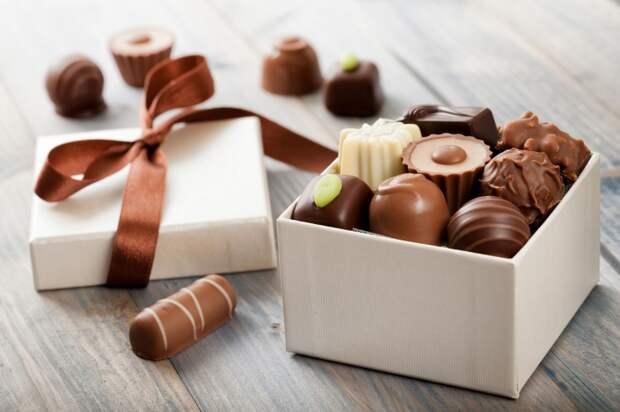 Пищевая наркомания или продукты вызывающие сильнейшую зависимость