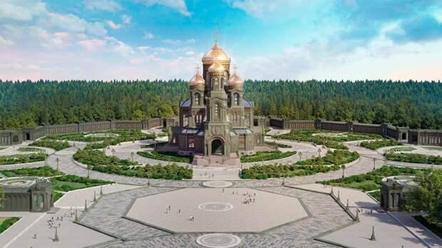 Россиян приглашают к участию в «Дороге памяти»