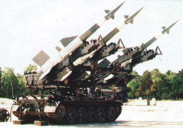 Администрация Барака Обамы продолжает окружать Россию противоракетными базами