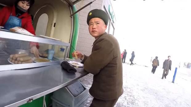 Агитлистовки против Ким Чен Ына в КНДР объявили разносчиками COVID-19