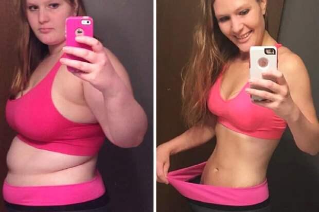 Как похудеть? Краткие советы, вобравшие в себя весь опыт человечества
