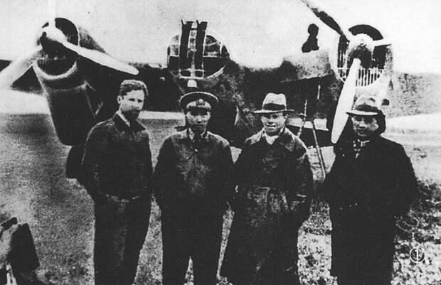 Как американцы украли у СССР победу над Японией