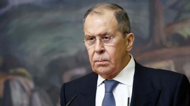 «Думают, что имвсе дозволено»: Россия неоставит санкцииЕС без ответа