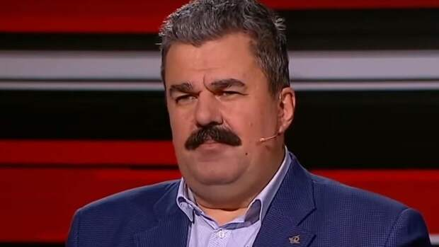Леонков объяснил, почему США не удастся запугать Россию своими ракетами