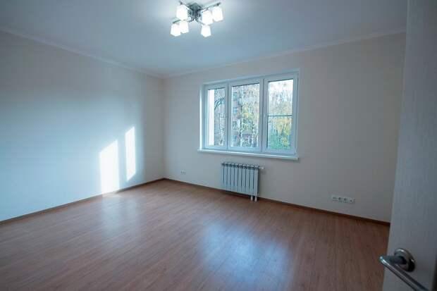 Эксперт по недвижимости назвал способ поднять стоимость квартиры