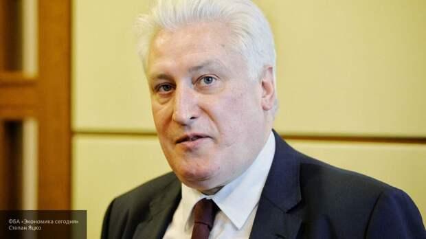 Коротенко рассказал, какое российское оружие защищает Белоруссию от вторжения НАТО