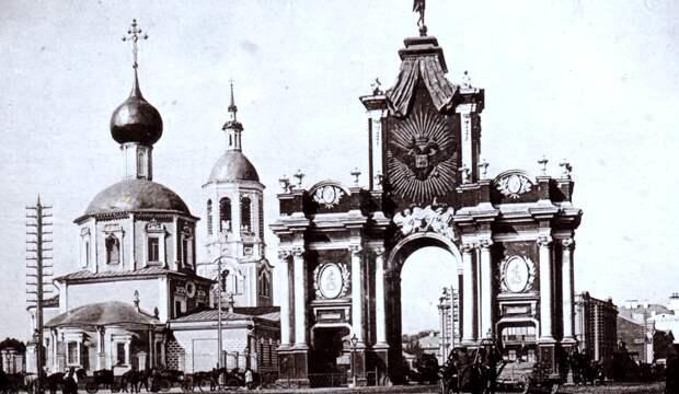 Храмы - станции допотопного метро. Остатки транспортной инфраструктуры прошлого