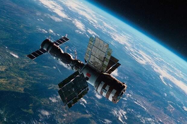 Как Россия сохранит присутствие в космосе без МКС