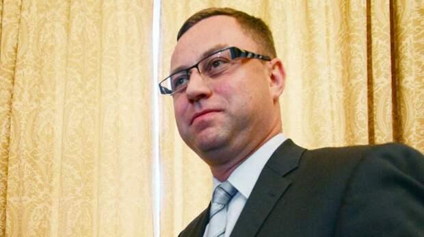 Настаивал на закрытии дела о взрывах: чешский генпрокурор уходит в отставку