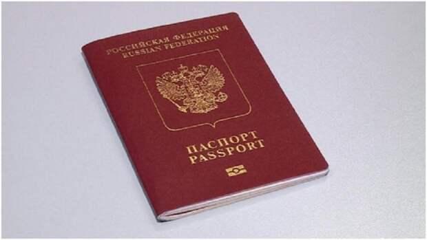 В Луганске преподавателей «вузов» без «паспортов РФ» будут увольнять