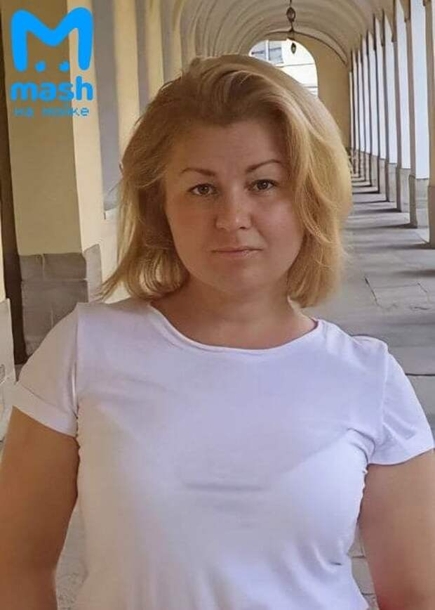 Баба-порох! Женщина в Петербурге угрожала взорвать детский спортклуб