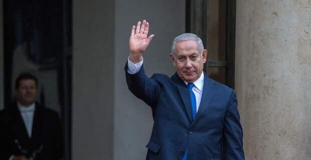 Что изменит уход Биньямина Нетаньяху с политической арены?