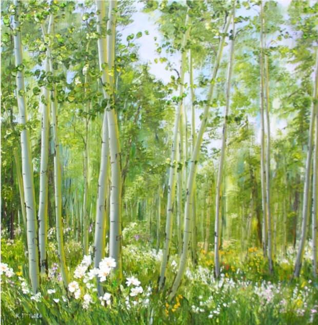 med_5971_Aspen_Flower_Garden_ (585x600, 480Kb)
