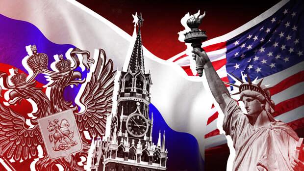 Американцы разочаровались в Байдене после введения новых санкций против России