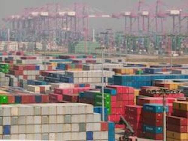 Новость на Newsland: Экспорт из США в РФ вырос, несмотря на санкции