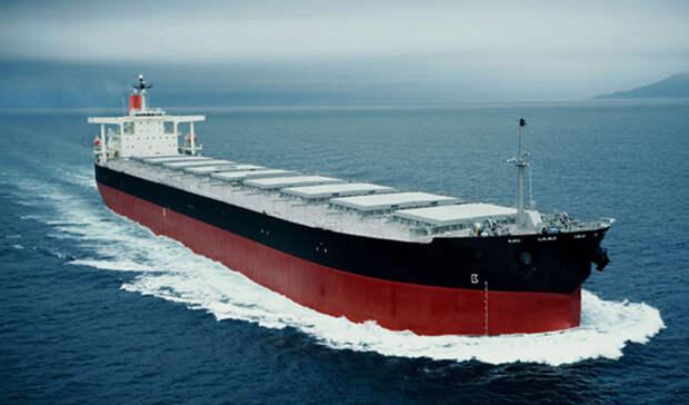 Унефти есть еще потенциал вАзии иАфрике