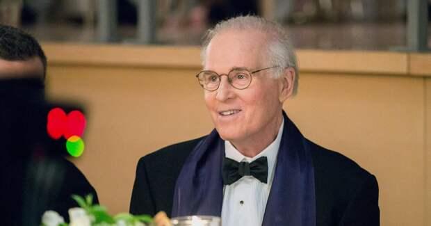 Умер актер из «Бетховена» и «Кинг-Конга»