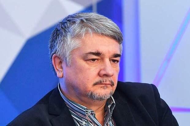 Ищенко назвал причины, почему Украина никогда не станет аграрной сверхдержавой