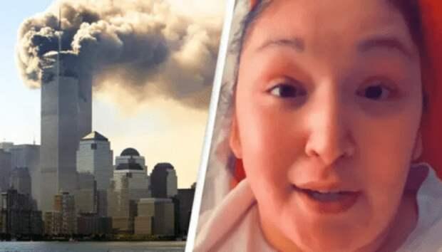 В Америке подрастают реинкарнации погибших 11 сентября. И они пугают родителей