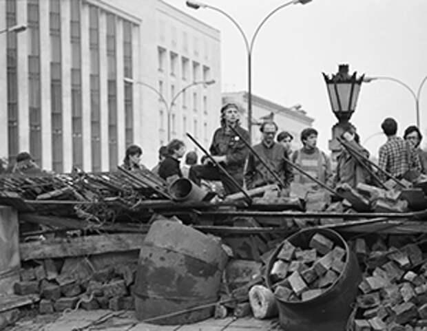 Фото: Соловьев Андрей/Фотохроника ТАСС