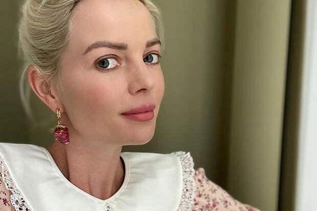 """«Сказала """"да"""": экс-супруг Волочковой женился нателезвезде"""