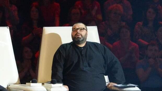 Мы кормим убийц и маньяков: После трагедии в Казани Максим Фадеев озвучил то, о чём все молчат